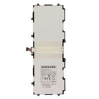 Replacement battery SP3676B1A Samsung Galaxy tab 2 P5100 P7500