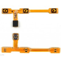 Power flex For Samsung Galaxy Tab 3 10.1 P5200 P5210