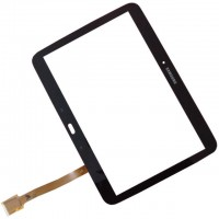Digitizer touch For Samsung Galaxy Tab 3 10.1 P5200 P5210