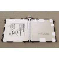 replacement battery T8220E Samsung P600 Galaxy Note 10.1 T520