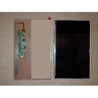 LCD display for Samsung Galaxy Tap P6200 P6210