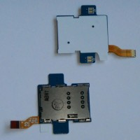 Sim flex For Samsung Galaxy Tab P7100