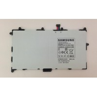 replacement battery SP368487A for Samsung i957 Galaxy Tab P7300 P7320 P7310