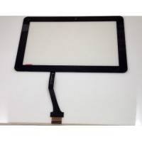 Touch Screen Digitizer For Samsung Galaxy Tab 10.1 P7510 P7500