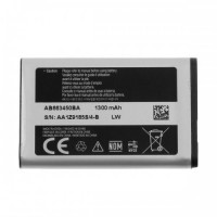 replacement battery AB663450BA for Samsung A847 Rugby 2