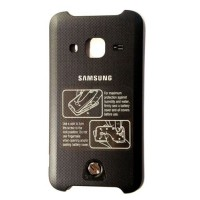 back cover battery cover for Samsung Galaxy Rugby Pro i547