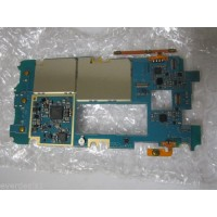 motherboard fully functional for Samsung Galaxy Rugby Pro i547