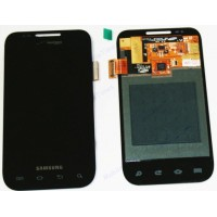 LCD digitizer screen for Samsung Galaxy S Fascinate i500