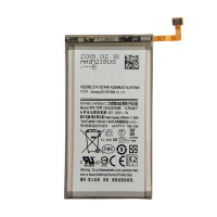 replacement battery EB-BG970ABU for Samsung S10 Lite G970 S10e
