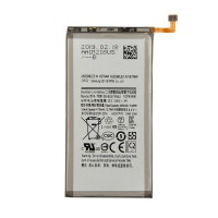 replacement battery EB-BG975ABU for Samsung S10 Plus G9750 G975 G975A