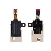 audio jack for Samsung S10 G973 S10 plus G975 S10 lite G970