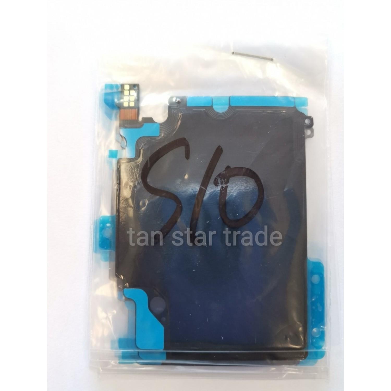 NFC flex for Samsung S10 Lite G970 G970WA S10e