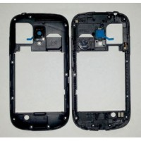 back housing for Samsung Galaxy S3 mini i8190