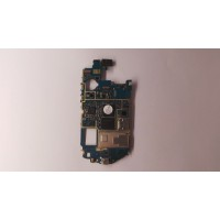 motherboard for Samsung Galaxy S3 mini i8190
