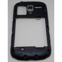 back housing camera lens for Samsung Galaxy S3 mini G730 G730a