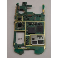 motherboard for Samsung Galaxy S3 mini G730 G730a