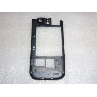 Back housing for Samsung i9300 Galaxy S3 i747 T999