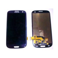Lcd digitizer assembly for Samsung Galaxy S3 i9300 i747 T999