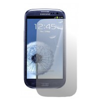 Screen Guard Protector MATTE for Samsung i9300 Galaxy S3 i747 T999
