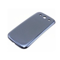 back battery cover for Samsung Galaxy S3 i747 T999 i9300