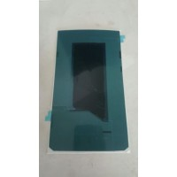LCD back adhesive for Samsung i9300 Galaxy S3 i747 T999 i9300