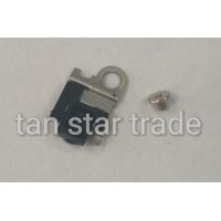 light sensor flex metal cap Samsung i9300 Galaxy S3 i747 T999