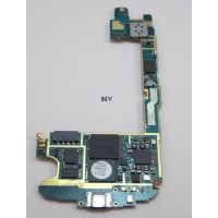motherboard for Samsung Galaxy S3 i747