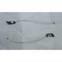 Antenna flex for Samsung i9300 Galaxy S3 i747 T999