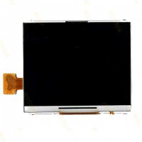 LCD display for Samsung S3350 chat 335