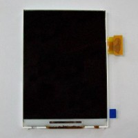 LCD display for Samsung S3650 Corby T566 Corby Touch