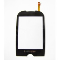 digitizer touch screen for Samsung S3650 Corby T566 Corby Touch