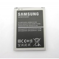 replacement battery B500BE Samsung Galaxy S4 mini i9192 i257