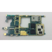 motherboard for Samsung Galaxy S4 mini i9195