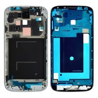 LCD frame for Samsung Galaxy S4 i337 M919 i9505