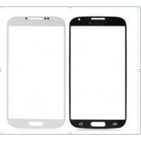 front glass for Samsung Galaxy S4 i9500 i337 i9505 i545