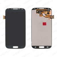 LCD digitizer assembly for Samsung Galaxy S4  i9500 i337