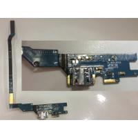 charging port flex for Samsung Galaxy S4 i9505