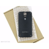 back battery cover for Samsung S5 Active G870 G870a