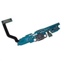 Charging port flex for Samsung S5 Active G870 G870a