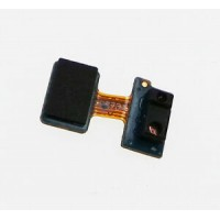 proximity light sensor for Samsung Galaxy S5 Active G870 G870a