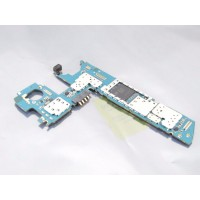 motherboard for Samsung Galaxy S5 Neo 903W