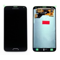 LCD digitizer assembly for Samsung Galaxy S5 Neo G903 G903F