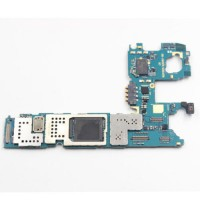 motherboard for Samsung Galaxy S5 G900T