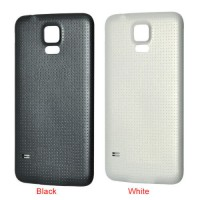 Back cover for Samsung Galaxy S5 i9600 G900 G900w i9605