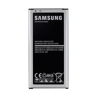 replacement battery Samsung Galaxy S5 G900 S5 active G870