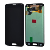 LCD digitizer assembly for Samsung Galaxy S5  i9600 G900