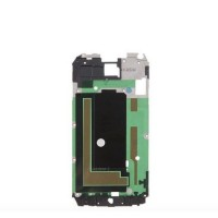 lcd frame housing for Samsung Galaxy S5 i9600 G900 G900WA