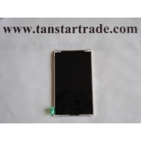 Samsung SGH-S5230 S5233 star Tocco Lite LCD display
