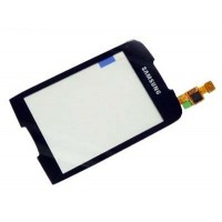 Digitizer touch screen for Samsung Galaxy Mini S5570