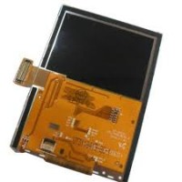 LCD display screen for Samsung Galaxy Mini S5570
